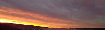 lohr-webcam-24-12-2013-07_50