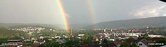 lohr-webcam-29-06-2014-20:40