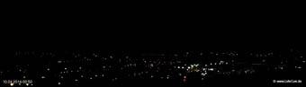lohr-webcam-10-04-2014-00:50