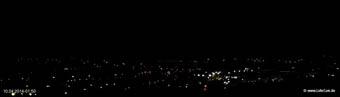 lohr-webcam-10-04-2014-01:50