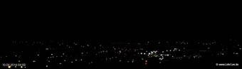 lohr-webcam-10-04-2014-04:00