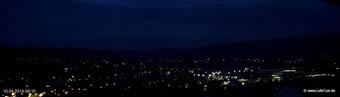 lohr-webcam-10-04-2014-06:10