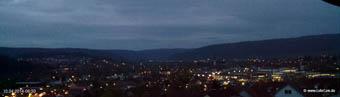 lohr-webcam-10-04-2014-06:20
