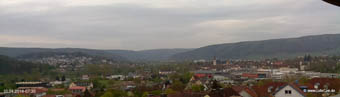 lohr-webcam-10-04-2014-07:30
