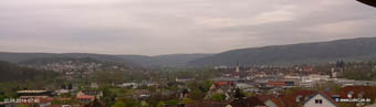 lohr-webcam-10-04-2014-07:40