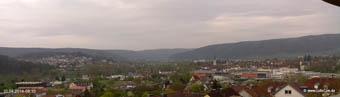 lohr-webcam-10-04-2014-08:10