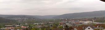 lohr-webcam-10-04-2014-10:50