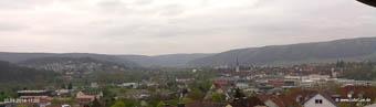 lohr-webcam-10-04-2014-11:00