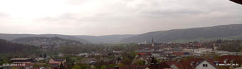 lohr-webcam-10-04-2014-11:10