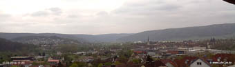 lohr-webcam-10-04-2014-11:20