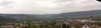 lohr-webcam-10-04-2014-11:40