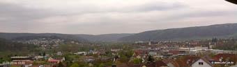 lohr-webcam-10-04-2014-13:00