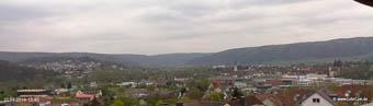 lohr-webcam-10-04-2014-13:40