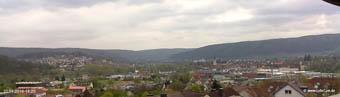 lohr-webcam-10-04-2014-14:20
