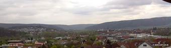 lohr-webcam-10-04-2014-14:30