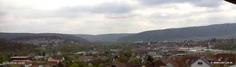 lohr-webcam-10-04-2014-14:40