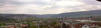 lohr-webcam-10-04-2014-14:50
