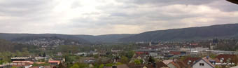 lohr-webcam-10-04-2014-15:10