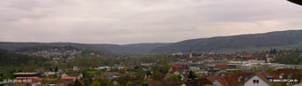 lohr-webcam-10-04-2014-16:50