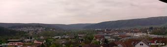 lohr-webcam-10-04-2014-17:40