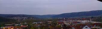 lohr-webcam-10-04-2014-20:10