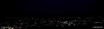 lohr-webcam-10-04-2014-20:40