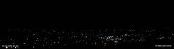 lohr-webcam-10-04-2014-23:30