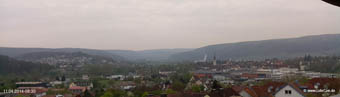 lohr-webcam-11-04-2014-08:30