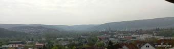 lohr-webcam-11-04-2014-10:30