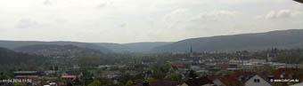 lohr-webcam-11-04-2014-11:50