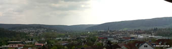 lohr-webcam-11-04-2014-15:20