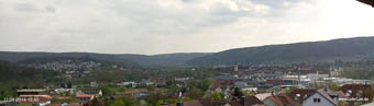 lohr-webcam-11-04-2014-15:40