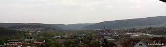 lohr-webcam-11-04-2014-16:50