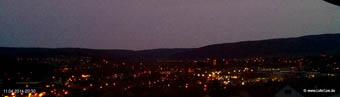 lohr-webcam-11-04-2014-20:30