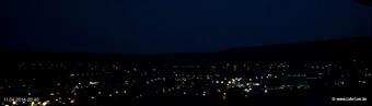 lohr-webcam-11-04-2014-20:40