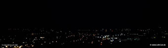 lohr-webcam-11-04-2014-21:00
