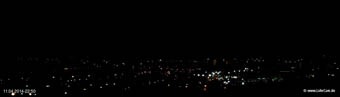 lohr-webcam-11-04-2014-22:50