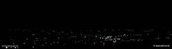 lohr-webcam-12-04-2014-00:10
