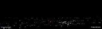 lohr-webcam-12-04-2014-03:20