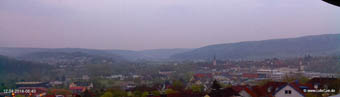 lohr-webcam-12-04-2014-06:40