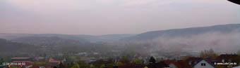 lohr-webcam-12-04-2014-06:50