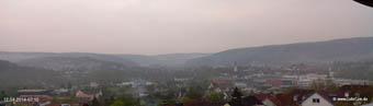 lohr-webcam-12-04-2014-07:10