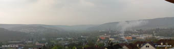 lohr-webcam-12-04-2014-07:50