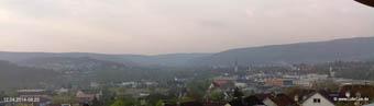 lohr-webcam-12-04-2014-08:20