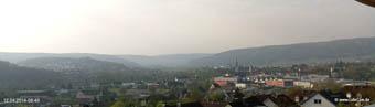 lohr-webcam-12-04-2014-08:40