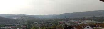 lohr-webcam-12-04-2014-09:50