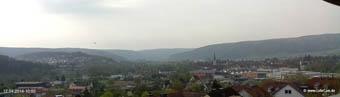 lohr-webcam-12-04-2014-10:00