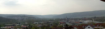 lohr-webcam-12-04-2014-10:10