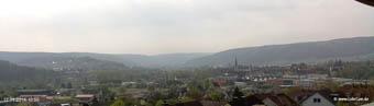 lohr-webcam-12-04-2014-10:50
