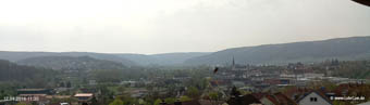lohr-webcam-12-04-2014-11:30